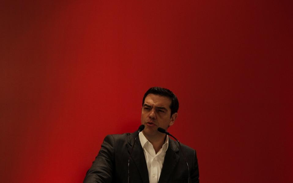 tsipras_red_web