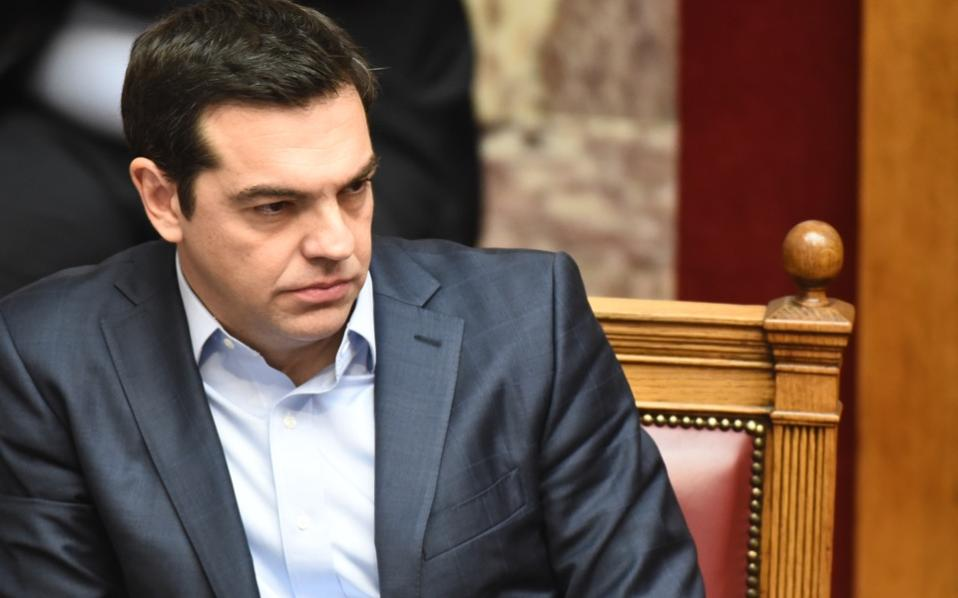 Greek Bailout Deal Delayed for Months as Deadline Missed Again