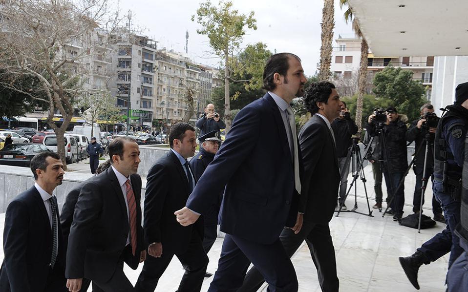turk_court_web