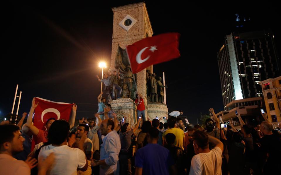 turkey_coup_web