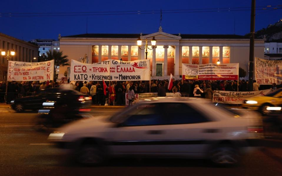 athens_protest_web