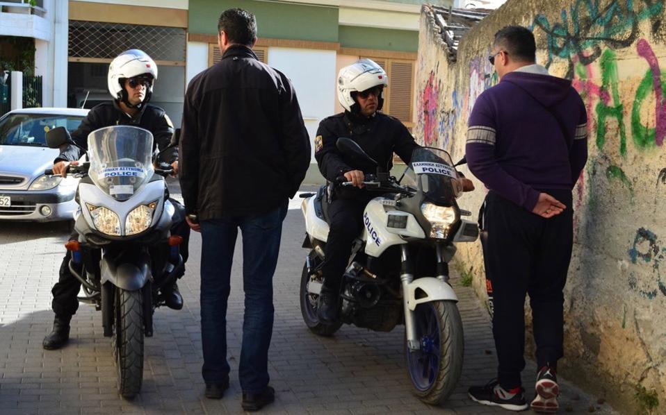 dias_police_motorcycles