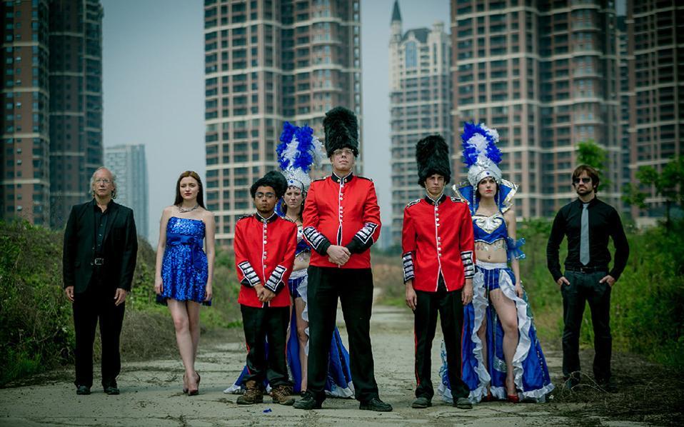 dream_empire_big