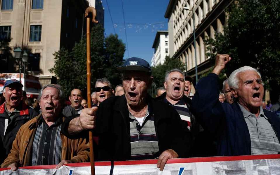 glitsa_pensioners_web