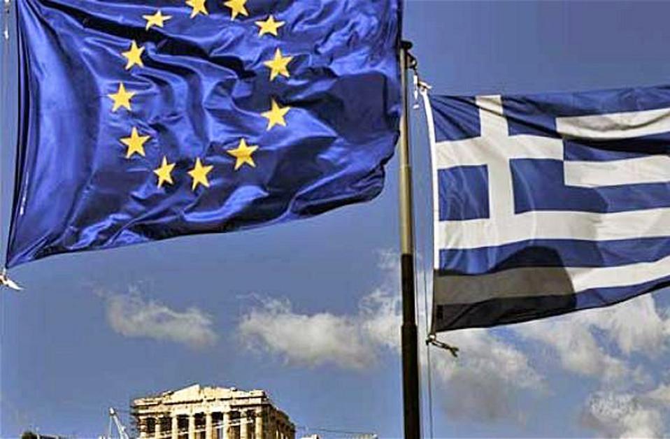 greece_euflag_web-thumb-large