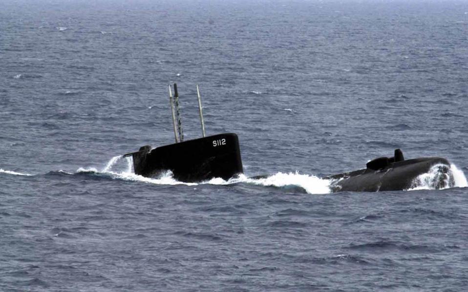 greek_submarine