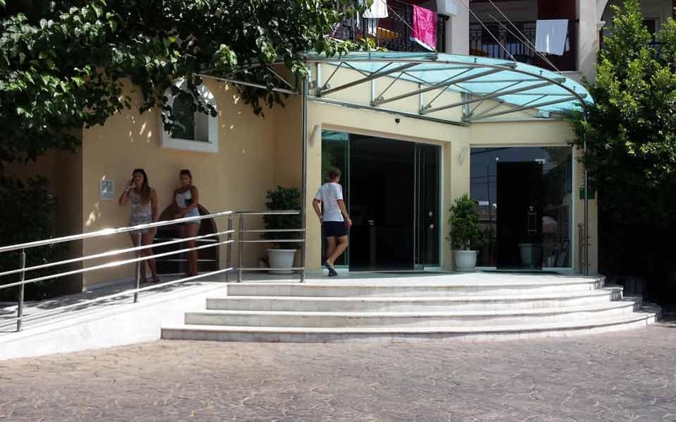 hotel_zakynthos_web