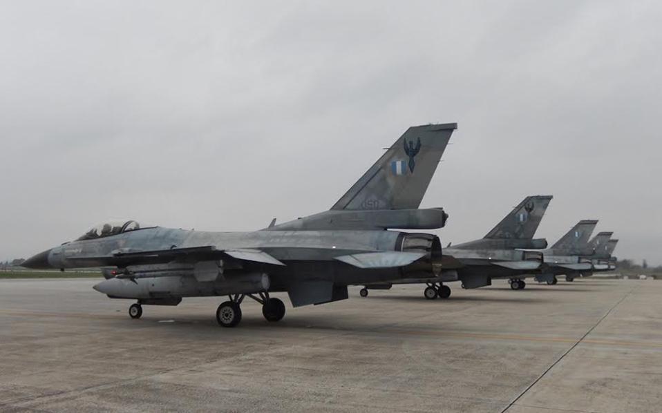 israel-jets