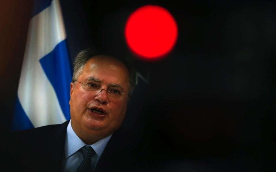 kotzias_light_web