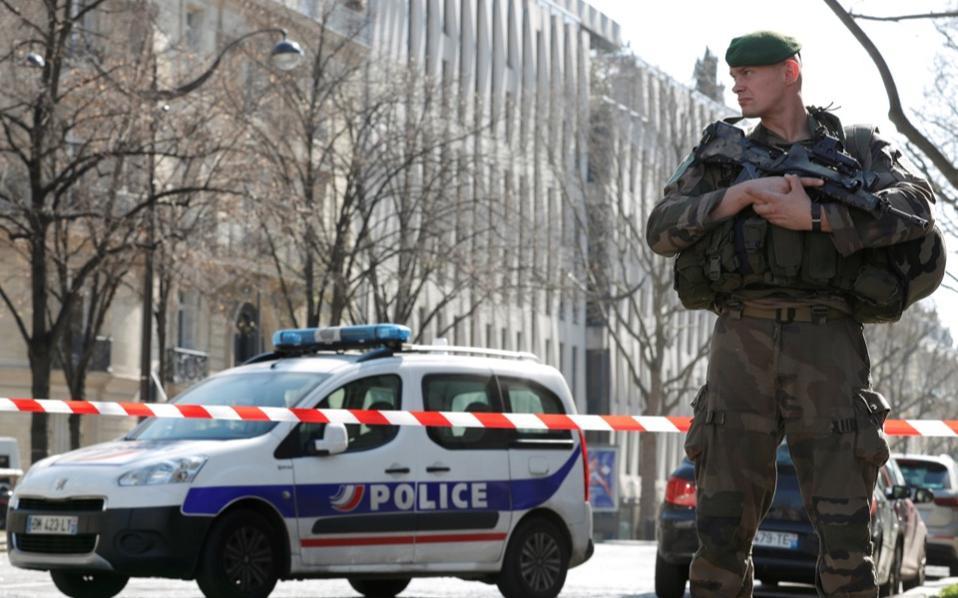 paris-imf-terror_web