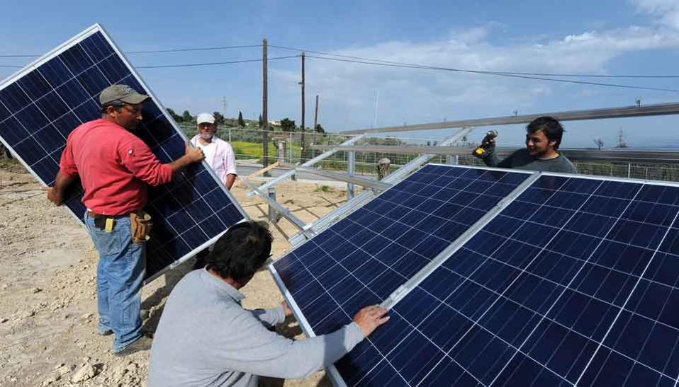 photovoltaics_web