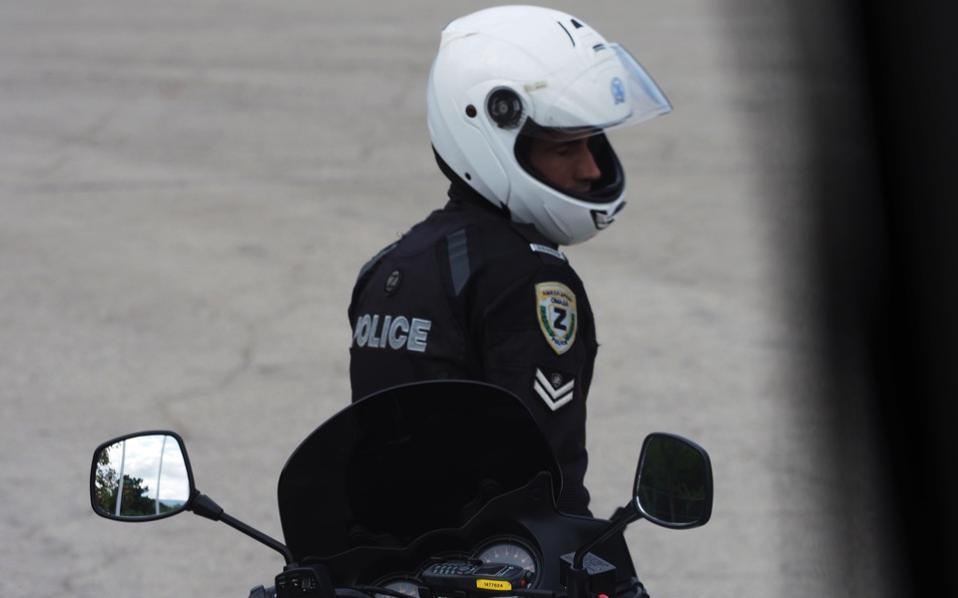 police_bike_web