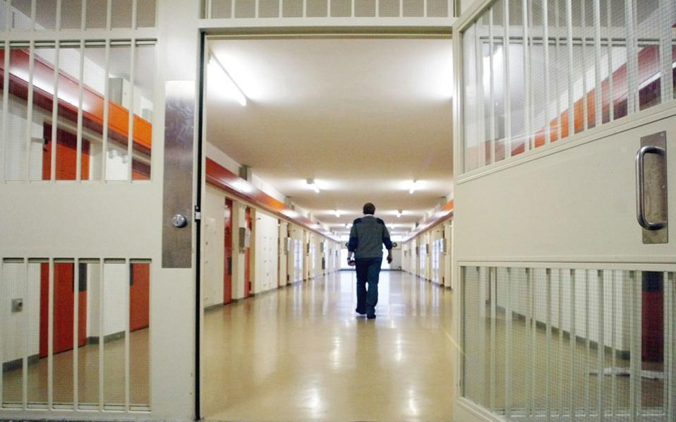 prison_jail_web-thumb-large-thumb-large-thumb-large-thumb-large