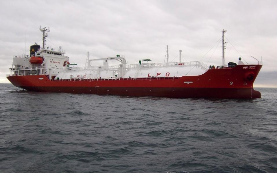 ship_lpg_web