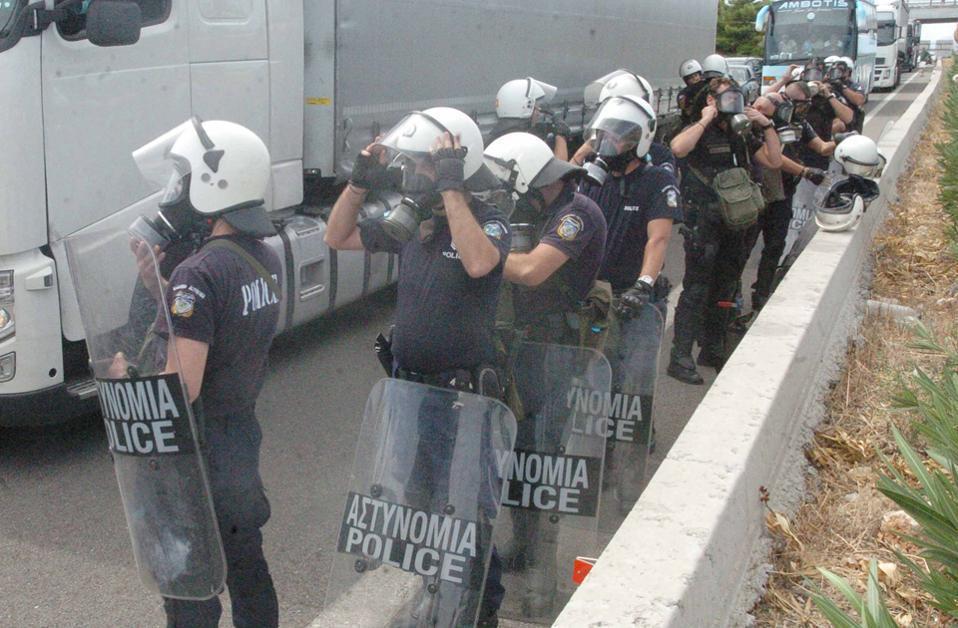 souda_police