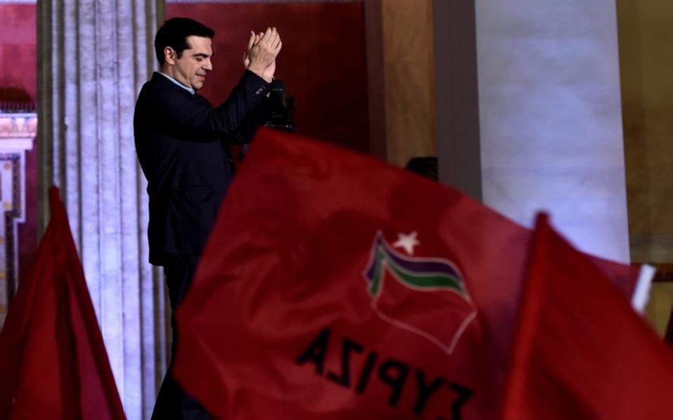 syriza_victory