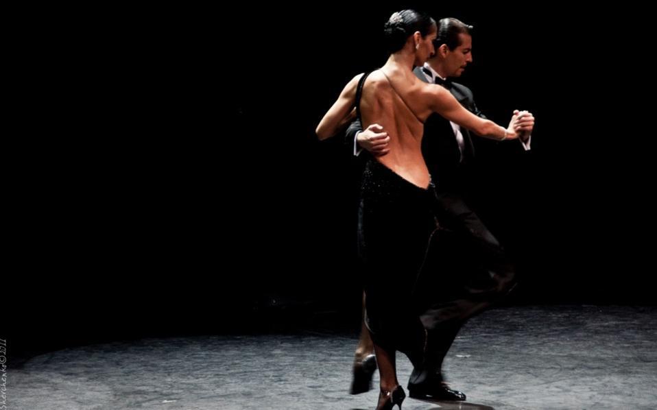 tango-por-dos