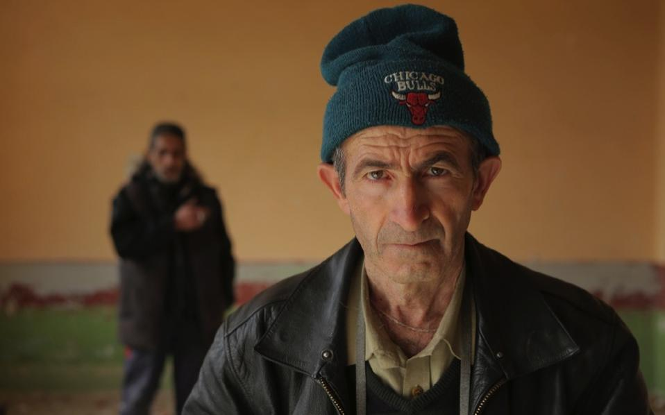 Ivan, the postman of a tiny, poor Bulgarian village on the border with Turkey, is running for mayor in local elections.