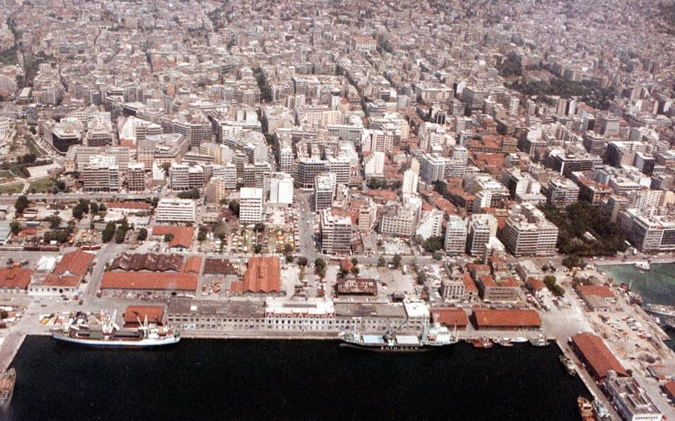thessaloniki_port_panoramic