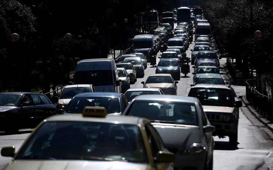 traffic_athens_web