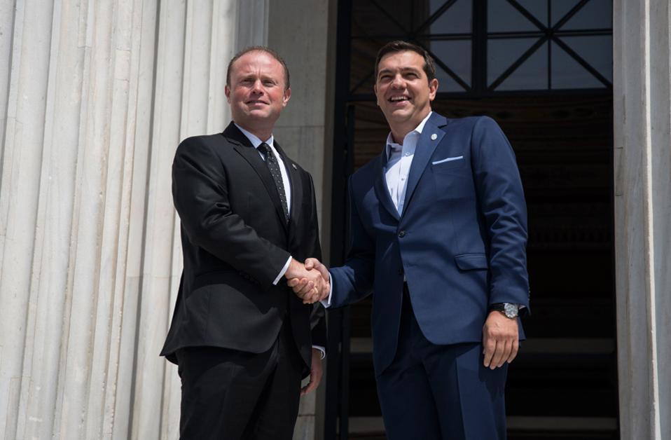tsipras_muscat_web