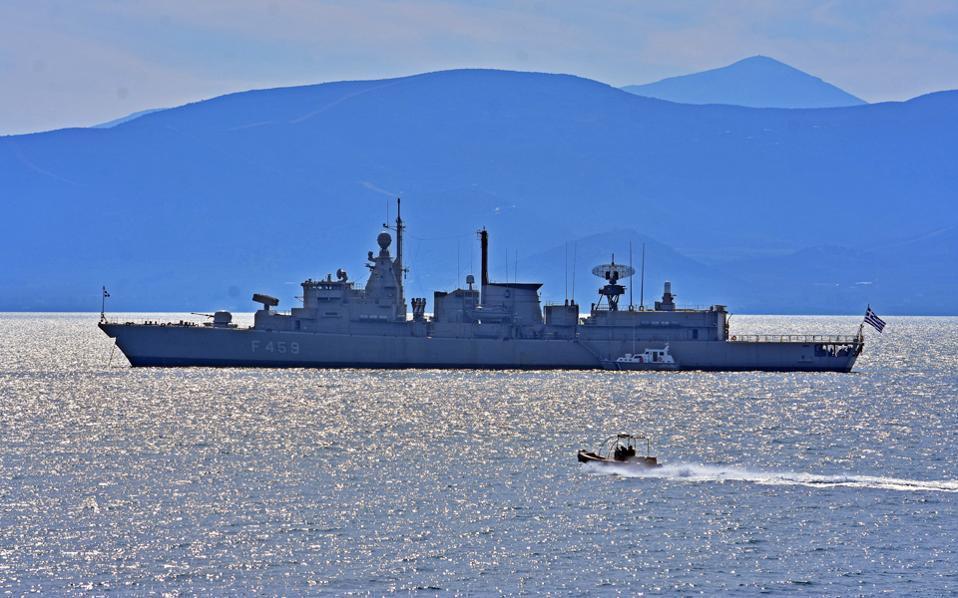 turk-ship