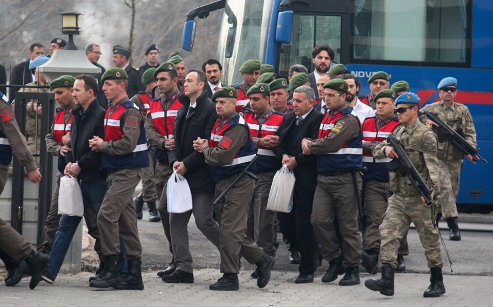 turkish-soldiersjpg