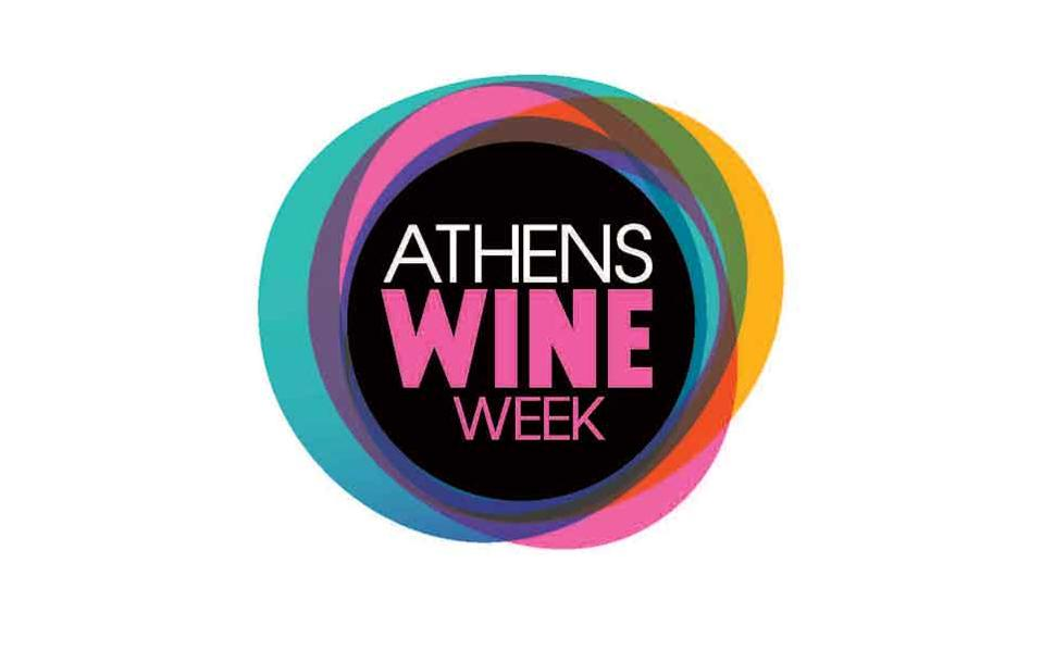 wine_week_web
