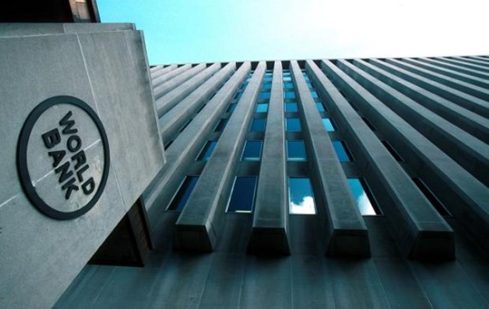 world-bankjpg