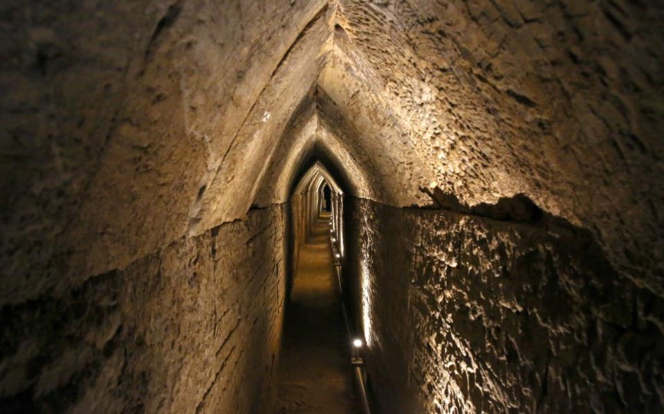 aqueduct5