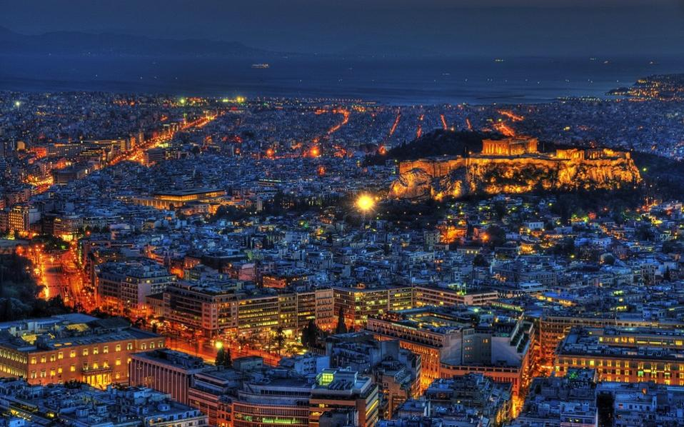 athens_by_night_web