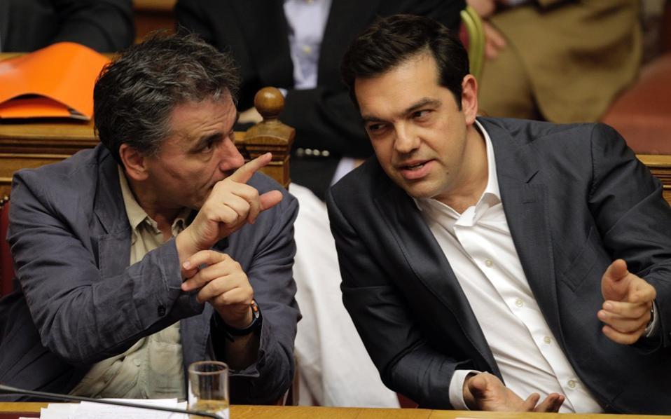 euclid_tsipras