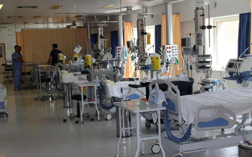 hospital_icu--2-thumb-large