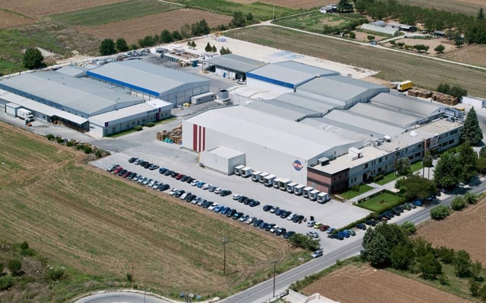 industry_plant_web