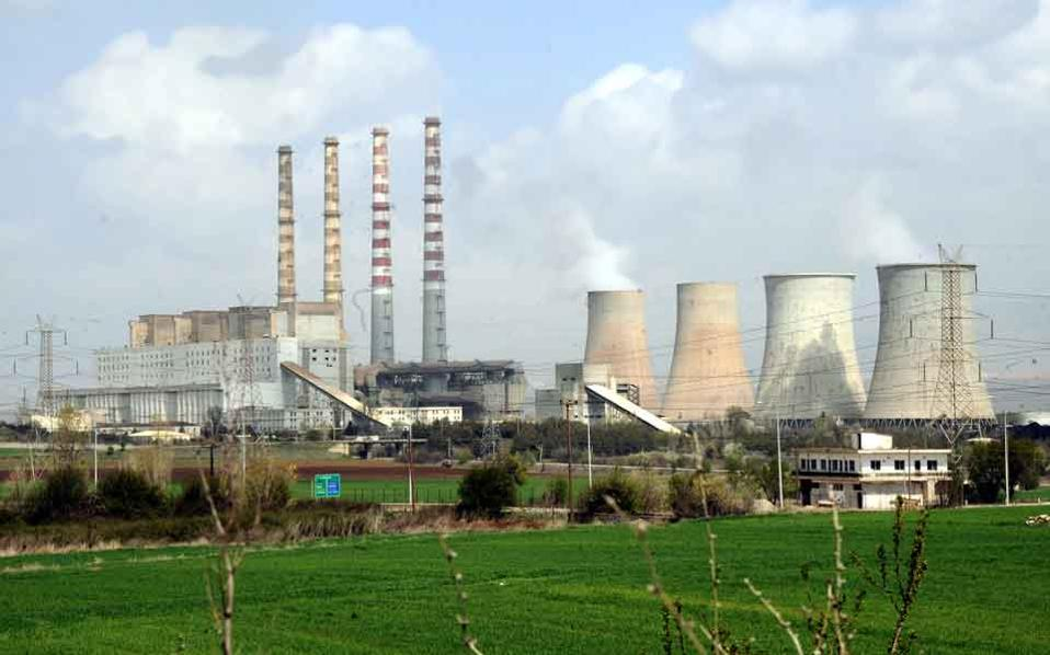 lignite_plant_ptolemaida_web