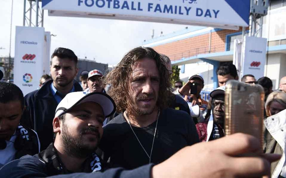puyol_migrants_web