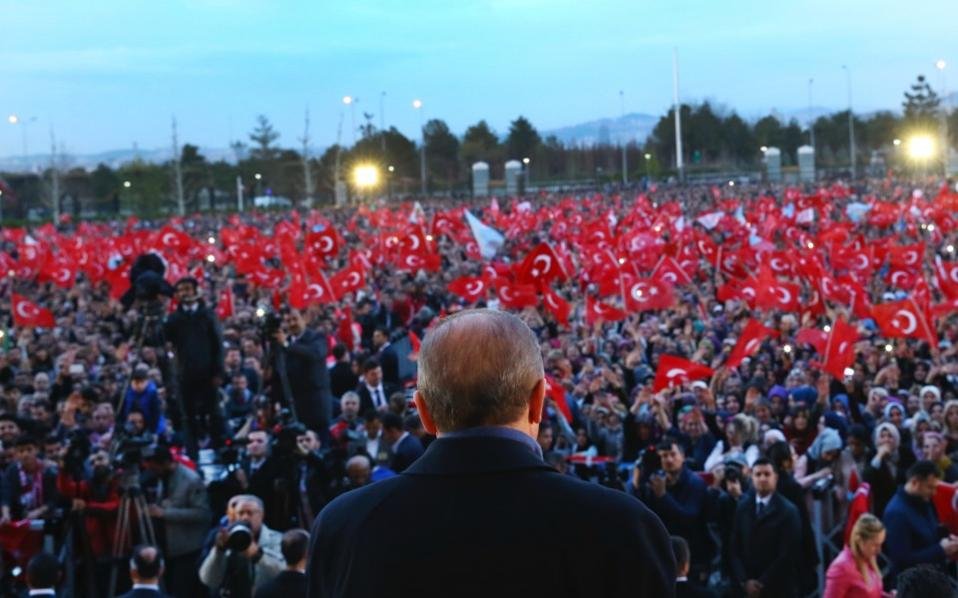 recep_supporters