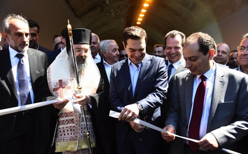 tsipras_road_web