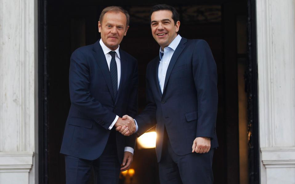 tusk_tsipras_web