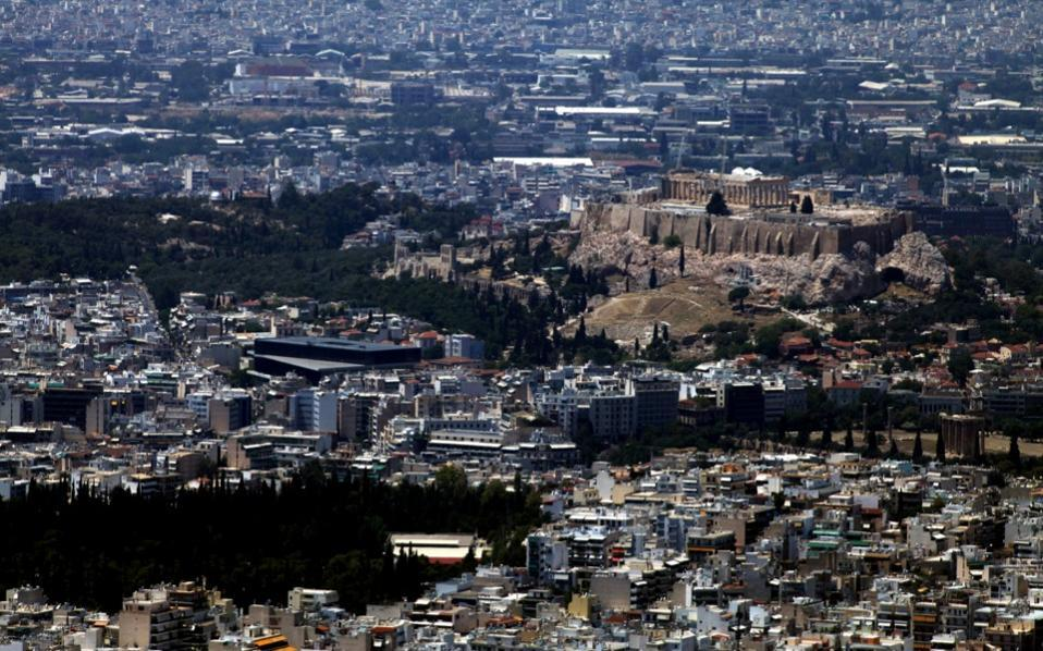 athens-thumb-large
