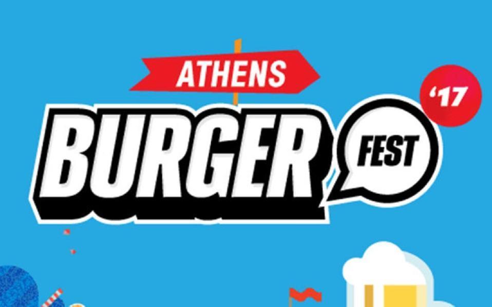 burgerfest--2