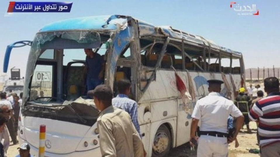bus_egypt_web