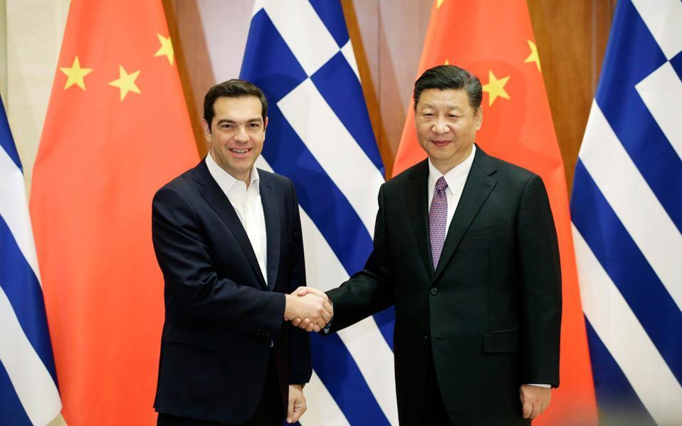 china_greece-thumb-large--2