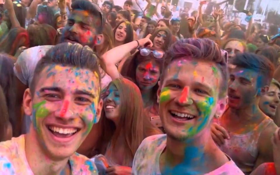 colourdayfestwots