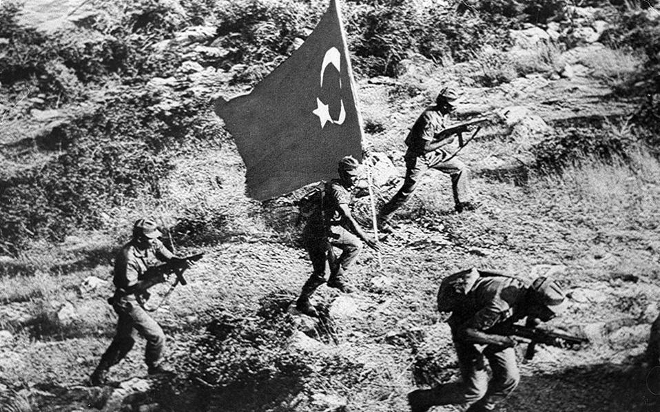 cyprus_invasion_web