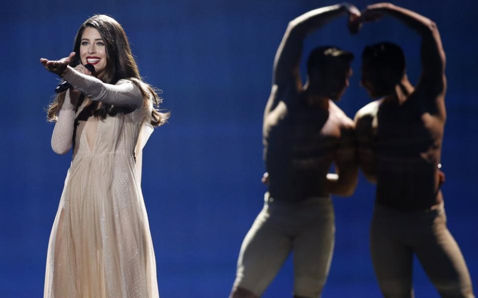 demy_eurovision_web