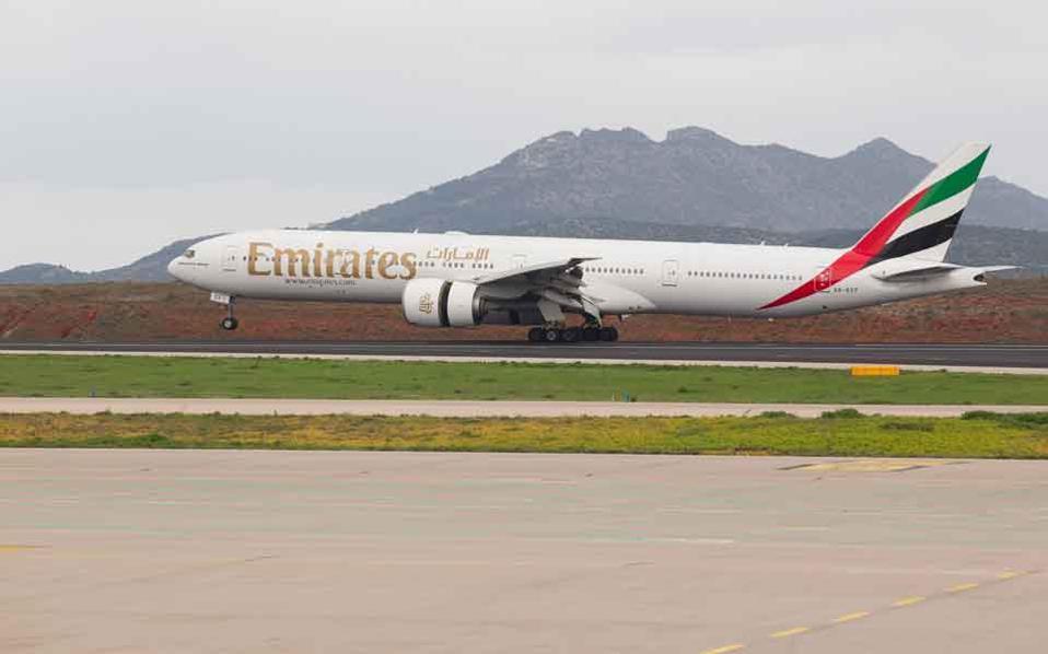 emirates_aircraft_web