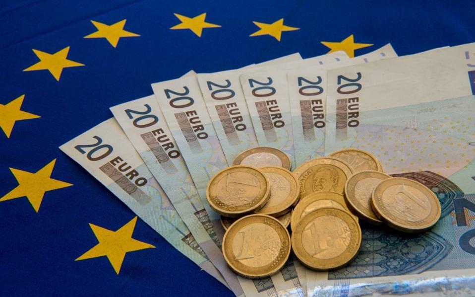 euro_coins_notes_web