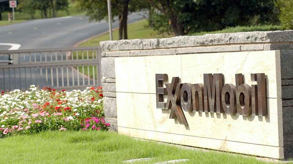 exxonmobil_logo_web