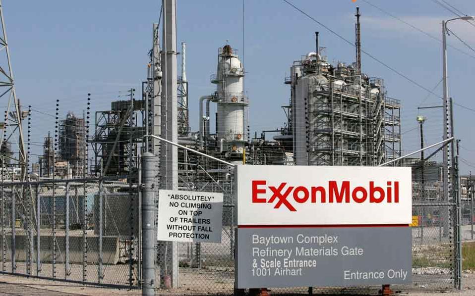 exxonmobil_web